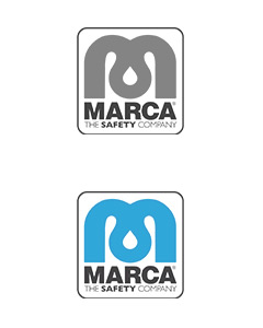 Marca - The Safety Company