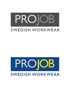 ProJob - Swedish Workwear