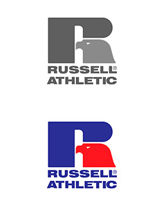 Russell© Athletic